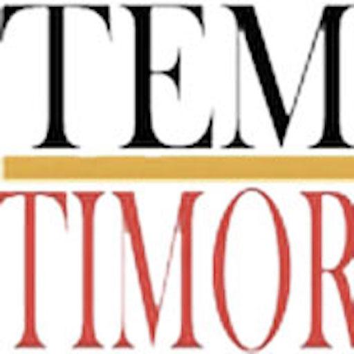 Tempo Timor Ermera